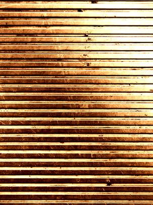 レンガ壁背景 , 煉瓦, 褐色, 暖かい 背景画像