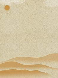 sand dune soil desert background , Earth, Travel, Dunes Background image