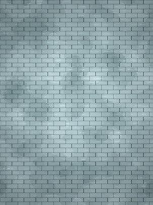आयरन दीवारों जमीन के साथ पृष्ठभूमि , आयरन, दीवारों, काले पृष्ठभूमि छवि