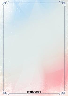 精美邊框藍色背景素材 , 邊框, 藍色背景, 藍色網底 背景圖片