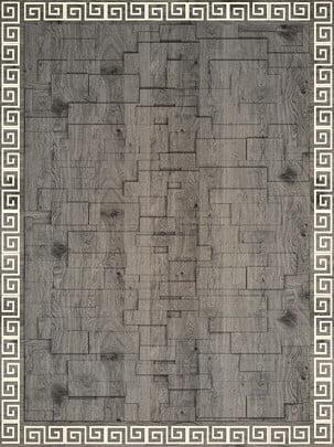 ग्रे ऐसा करने के लिए  ईंट की दीवार  लकड़ी अनाज पृष्ठभूमि , ग्रे, क्या पुराने, ईंट की दीवार पृष्ठभूमि छवि