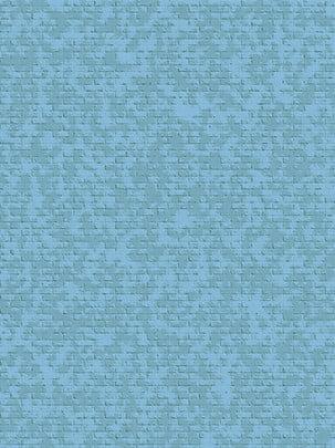 सफेद नीले रंग के बने पुराने काष्ठफलक लकड़ी पृष्ठभूमि , सफेद, नीले, क्या पुराने पृष्ठभूमि छवि