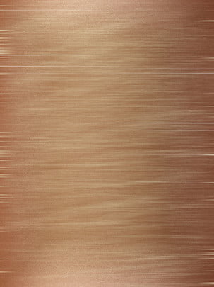 जंग खाए धातु ढाल भूरे रंग की पृष्ठभूमि के लिए hd चित्र , जंग, धातु, ढाल पृष्ठभूमि छवि