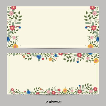 flower border invitation card background , S, Invitation, Card Background image