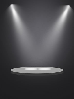 रंगीन रोशनी स्टेज पृष्ठभूमि , रंग, रोशनी, मंच प्रभाव पृष्ठभूमि छवि