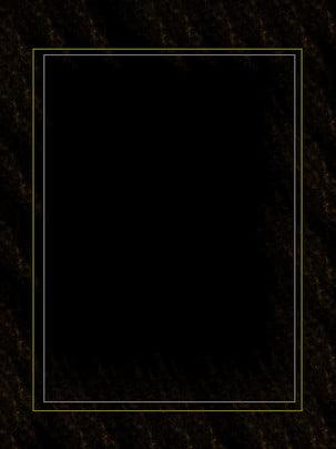 hd के पृष्ठभूमि , काले, धातु, प्रौद्योगिकी पृष्ठभूमि छवि