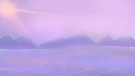 фонтан структура вода ландшафт справочная информация водопад река небо Фоновое изображение