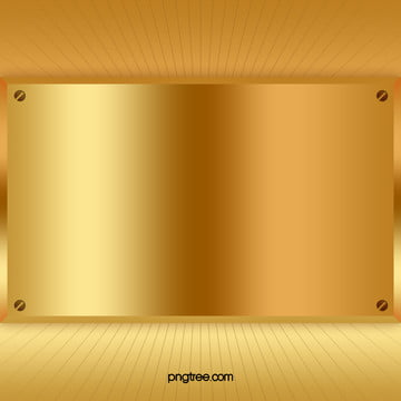 three dimensional texture of golden background texture , Golden, Three-dimensional, Textured Background image