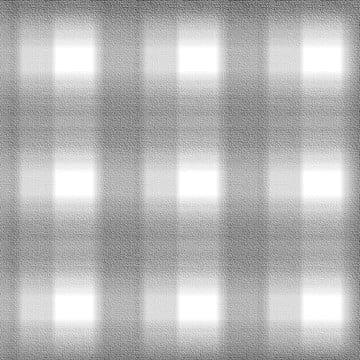 muban hd imagen de fondo , Muban Hd Imagen De Fondo, Gray, Fondo De Madera Imagen de fondo
