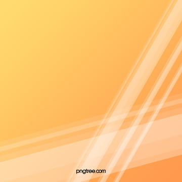 yellow gradient lines background , Yellow, Gradual, Change Background image