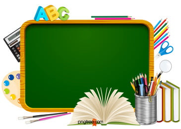 school boards, School, Blackboard, Teaching Background image
