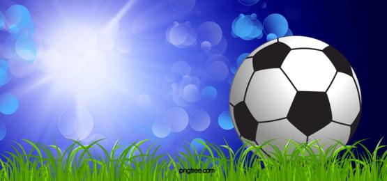 shoot futebol futebol bola background, A Equipa, Sport, Bandeira Imagem de fundo