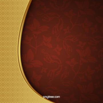 acústico guitarra guitarra acústica instrumento de cordas background , Textura, Arte, Floral Imagem de fundo