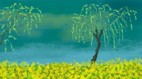 綠色叢林圖 環保 綠色 叢林背景圖庫