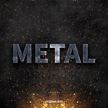 धातु फ़ॉन्ट , धातु, युद्ध, लौ पृष्ठभूमि छवि