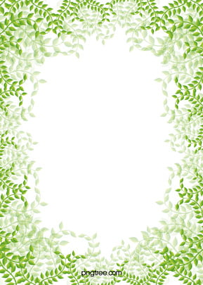 green leaves , Green, Leaves, Leaf Background image