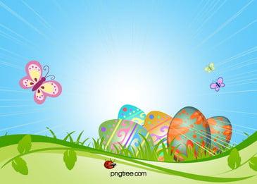 quả trứng phục sinh, Lễ Phục Sinh, Trứng Phục Sinh, Trứng Tròn Ảnh nền