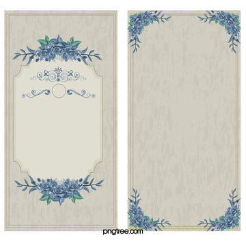 antique watercolor lace vector vivid literature background , Antiquity, Watercolor, Lace Background image