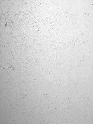 विंटेज ग्रे कंक्रीट की दीवार पृष्ठभूमि , विंटेज, ग्रे, सीमेंट की दीवारों पृष्ठभूमि छवि
