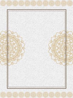 गोल्डन पैटर्न बनावट काले रंग की पृष्ठभूमि , गोल्डन, पैटर्न, काले नीचे पृष्ठभूमि छवि