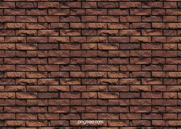 dinding merah tekstur, Lama Batu Bata Dinding Belakang Tekstur Pembinaan Bahan Padat Lama Retro Merah Solid Dinding Tekstur Gambar Merah Dinding Tekstur Gambar Free Download, Fotografi, Lanskap imej latar belakang