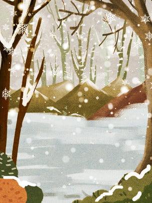 रचनात्मक प्यार के पेड़ पृष्ठभूमि, रचनात्मक, प्यार, पेड़ पृष्ठभूमि छवि