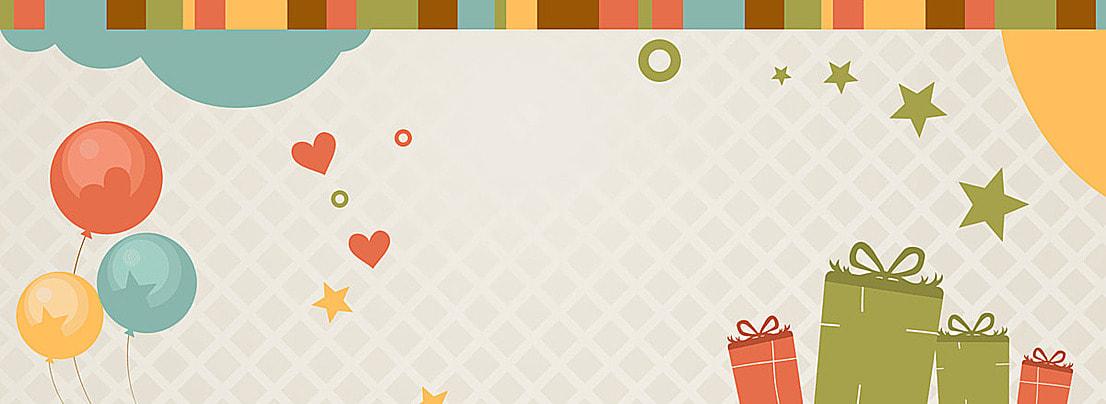 酸素祝賀誕生日バルーン, 風船, パーティー, 装飾 背景画像