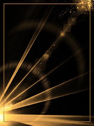 काले सोने के लिए उच्च बनावट ढाल पोस्टर पृष्ठभूमि , ढाल पृष्ठभूमि छवि