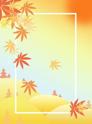 Golden Flowers Backgrounds Images PSD And Vectors Graphic