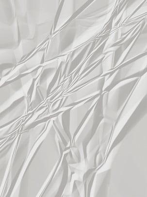 कागज पर छेद , कागज, ब्लैक होल, सिलवटों पृष्ठभूमि छवि