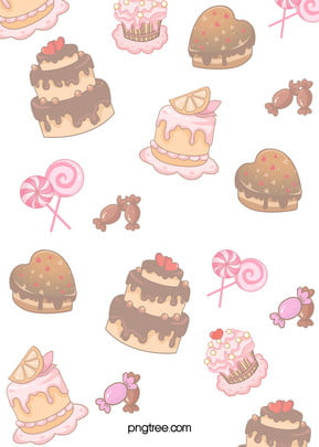 dessert background , Cake, Dessert, Food Background image