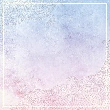 abstrak dakwat warna latar belakang , Abstrak, Warna Dakwat, Latar Belakang imej latar belakang