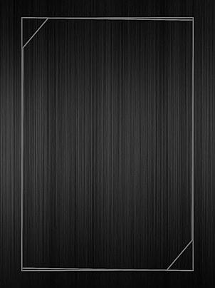 black texture texture background , Black, Textured, Textures Background image