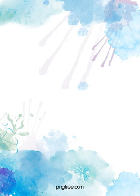 color watercolor background h5 , Color, Watercolor, Art Background image