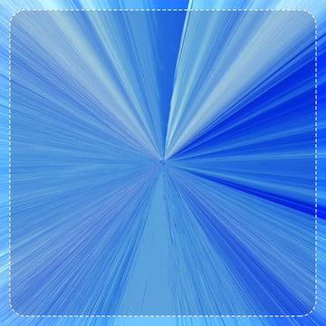 हल्के नीले रंग की विकिरण पृष्ठभूमि , हल्के नीले रंग की पृष्ठभूमि छवि