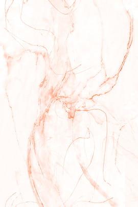 estuque mármore textura padrão background , Escultura, Material, Parede Imagem de fundo