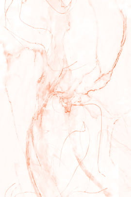 rock texture background , Rock, Pattern, White Background image