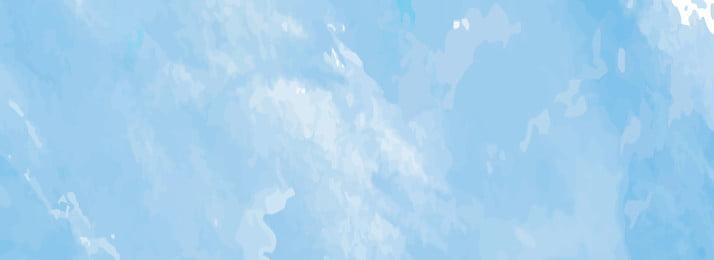 gelo cristal sólido a água background, Textura, Padrão, Aquarela Imagem de fundo