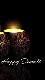 cup candle drink coffee background, Diwali 2018, Happy Diwali, Diwali Background image
