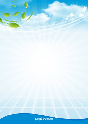 Small Fresh Simple Poster Background, Simple, Panels, Art, Background image