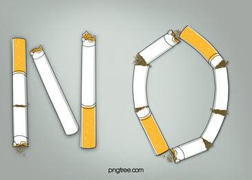 cấm hút thuốc nền, Thuốc Lá., Butts., Không. Ảnh nền