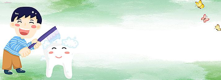 खुशी मुस्कान पृष्ठभूमि, मुस्कान, सरल, खुशी पृष्ठभूमि छवि
