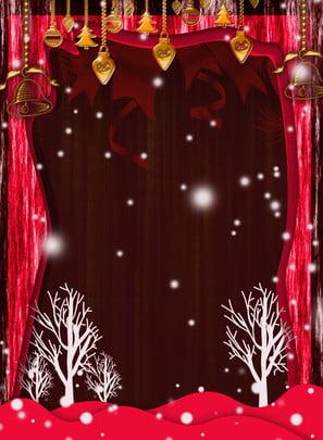 giáng sinh cách tĩnh vật cổ điển cảm nhận gỗ nền đồ họa tiết , Giáng Sinh., Phép Lịch Sự Liên Quan Tới Chứng Cứ., Chiếc Vintage. Ảnh nền