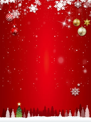 real christmas ornate colorful decorations placed ball hd photo , Christmas, Real, Place Background image