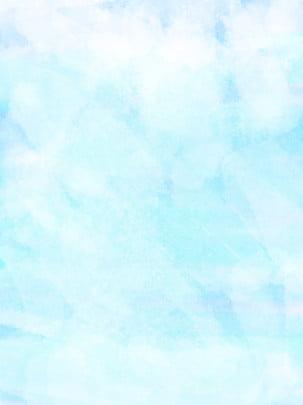 नीले रंग की चमक के काल्पनिक पृष्ठभूमि , नीले, प्रकाश उत्सर्जक, कल्पना पृष्ठभूमि छवि