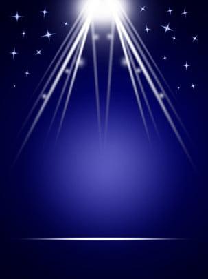 बहु रंग प्रकाश पृष्ठभूमि , बहु रंग, प्रकाश उत्सर्जक, पृष्ठभूमि पृष्ठभूमि छवि