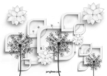 taraxacum ngọc herb chế độ nền, Hoa., Cây, Nghệ Thuật. Ảnh nền