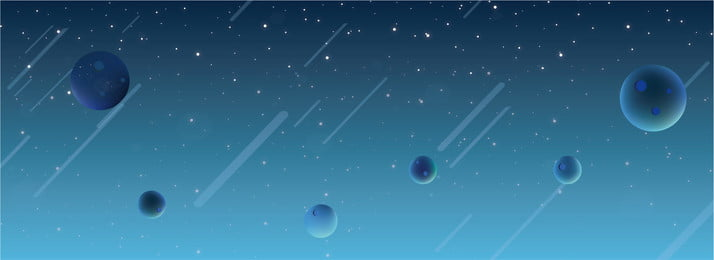 space universe planet background, Outer, Space, Universe Background image