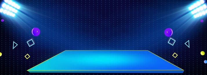 led diode dây dẫn thiết bị nền, Thiết Kế., Đồng Hồ Kỹ Thuật Số, Do Giấy Dán Tường Ảnh nền