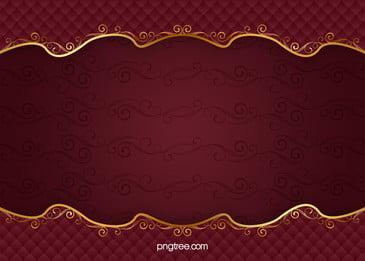 frame fotografia a representação criação background, Cartão, Arte, Decoração Imagem de fundo